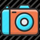 camera, photo, photocamera, photography