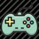 business, console, gaming, joy-pad, joystick