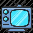 entertainment, eps 10, metro, television, tv