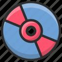disc, disk, dvd, multimedia, round