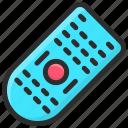 remote, remote control, tv remote, tv remote control