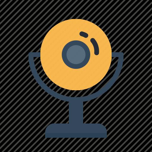 cam, camera, communication, hardware, skype, video, webcam icon