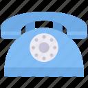communication, device, electronic, phone, telephone