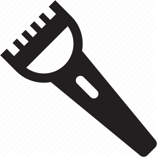 Razor, shaver, electric icon - Download on Iconfinder