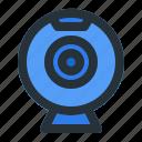 cam, camera, device, electronic, multimedia, video, webcam