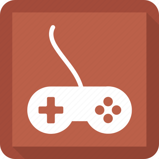 arcade, controller, game, gamepad, gaming icon