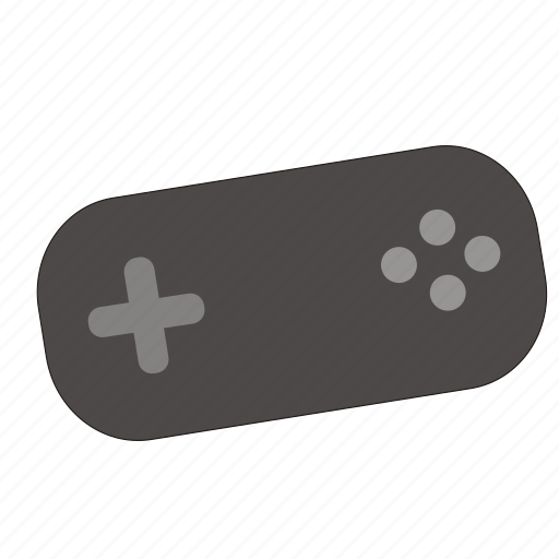 electronic, game, video icon