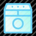 device, machine, robot, technology, washing