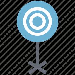 ceiling fan, electronics, fan, home appliance, table fan icon