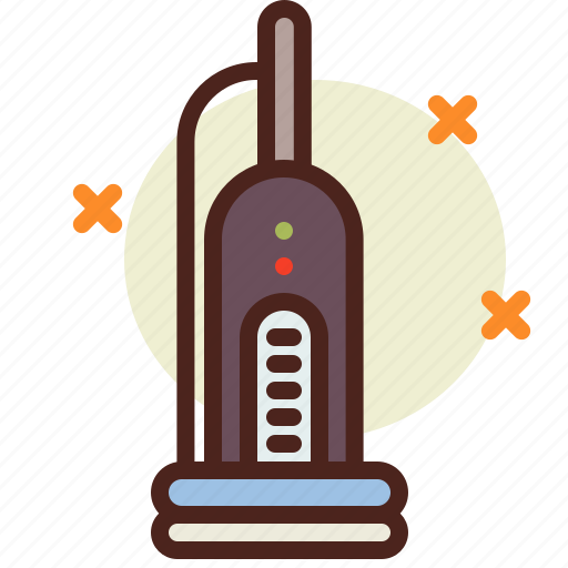 kitchen, room, tech, vacuum3 icon