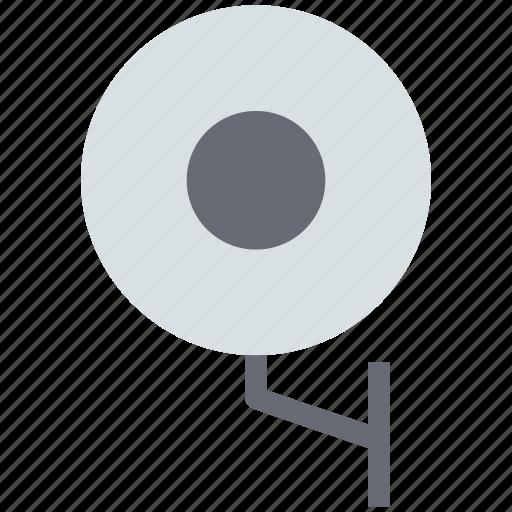 camera, cctv camera, security camera, surveillance camera, video surveillance icon