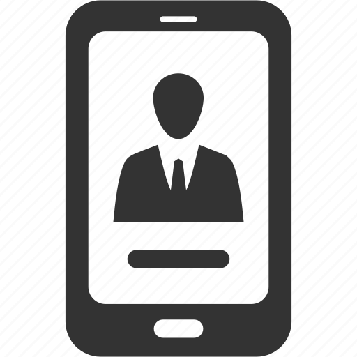 android, mobile, phone, smartphone icon