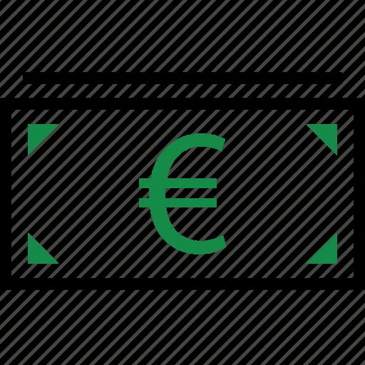 bills, business, money icon