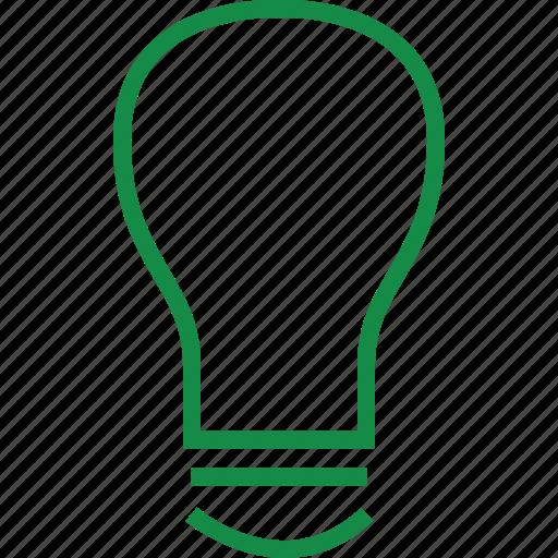 business, idea, plan icon