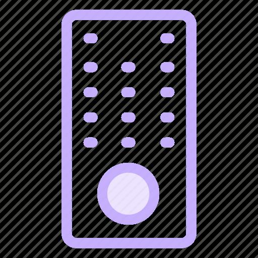 remote, wirelessdeviceicon icon