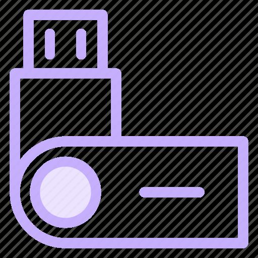 memory, memorydisk, usb, usbdiskicon icon