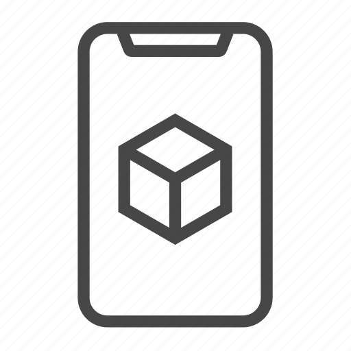 device, iphone, mobile, mobilephone, phone, smartphone icon