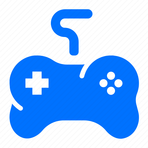 controller, device, game, gamepad icon