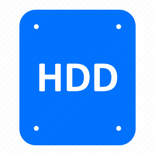 card, chip, hdd, memory icon