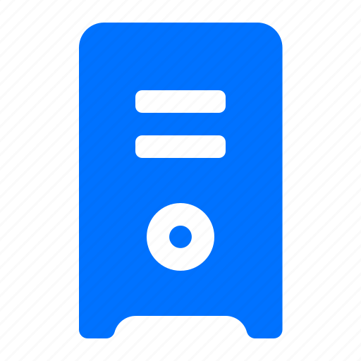 computer, device, electronic, pc icon