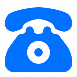 call, electronic, phone, telephone icon