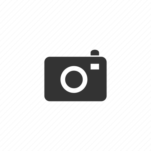 camera, film, flash, photography, photos, picture, technology icon