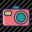 camera, electronics, photo, picture