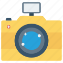 camera, capture, device, photo, picture icon