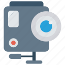 camera, capture, device, shutter, snap icon