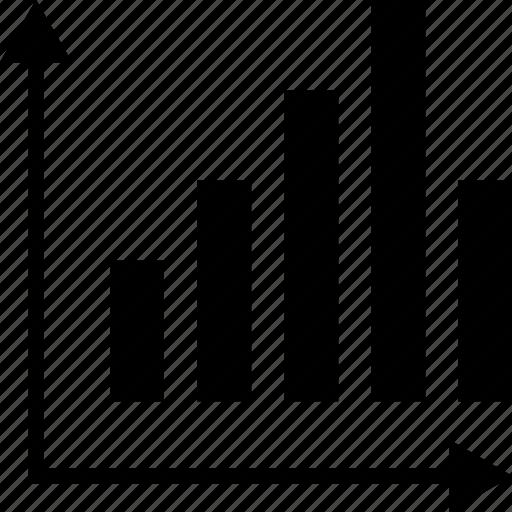 data, graphic, web icon