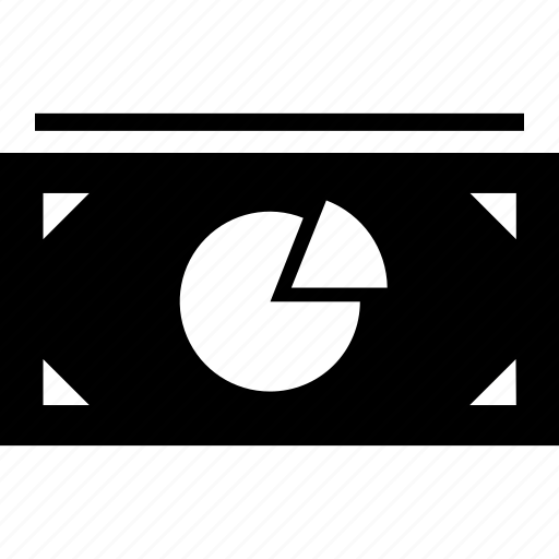Chart, graphic, pie icon - Download on Iconfinder