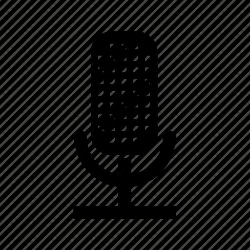 audio, mice, multimedia, music, sound, speaker, video icon