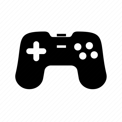 controller, game, joystick, multimedia, music, play, sports icon