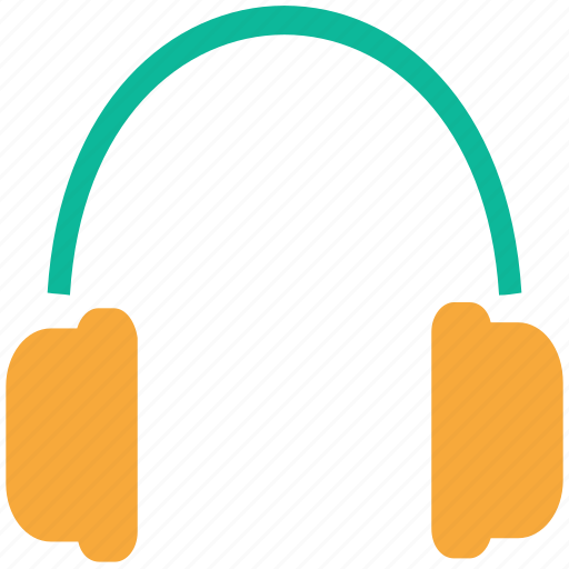 Headphone Icon Transparent