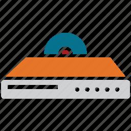 bd/cd/dvd reader, cd reader, dvd movie reader, dvd reader icon
