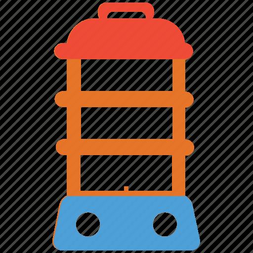 electric fire heater, electric heater, electric stove heater, heater icon