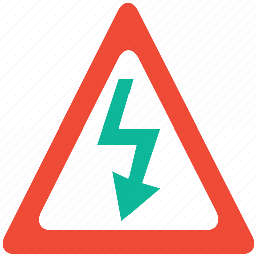 sign, traffic, traffic sign, transport icon