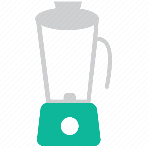 blender, food blender, mixer, mixer machine icon
