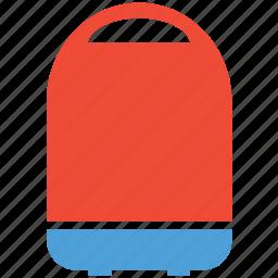cleaner, hoover, vacuum, vacuum cleaner icon