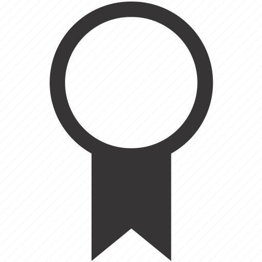 Award, decoration, medal, reward, trophy, winner icon - Download on Iconfinder