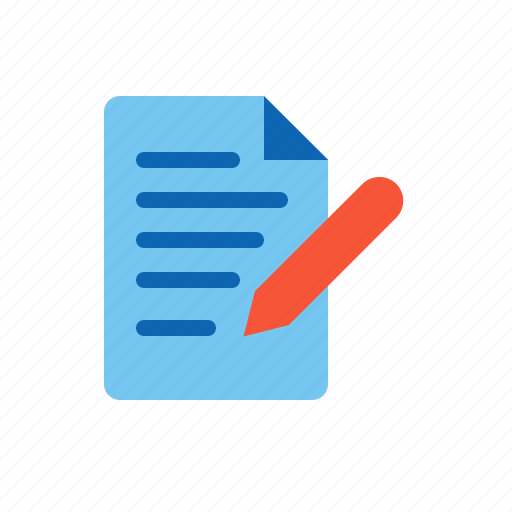 Email, letter, mail, write icon - Download on Iconfinder
