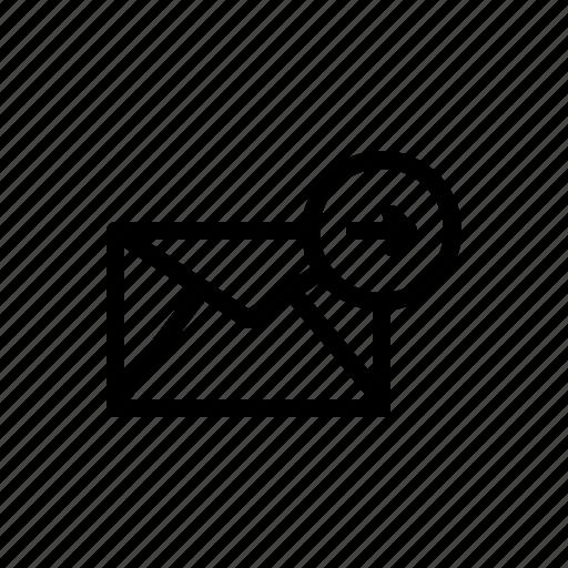 email, forward, forwarding, forwarding email, mail, message icon