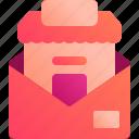 email, mail, marketing, message, online, promotion, shop