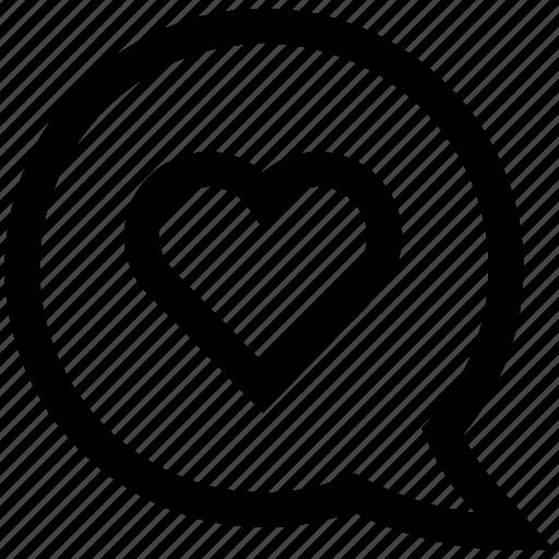 chat bubble, conversation, speech bubble icon