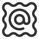 emails, mail icon, postage, postage icon, postage stamp, stamp, stamp icon
