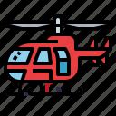 emergency, flight, healthcare, helicopter, medical, transportation
