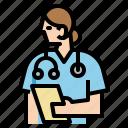 ambulance, doctor, emergency, medical, nurse, pharmacy