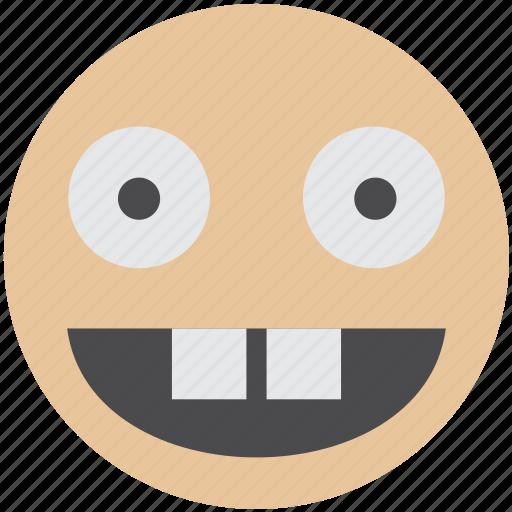 emoji, emotion, happy, party, smile, smiley icon