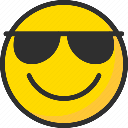 'Emoji and emoticon' by Nikita Landin