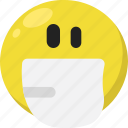emoji, emoticon, feelings, happiness, happy, smile, smileys icon